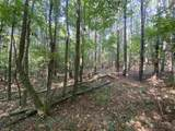 2932 Old Pickens Road - Photo 6