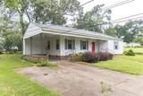 414 Crockett Ave - Photo 2