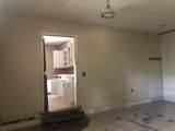 2919 Barwood Dr - Photo 30