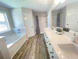 101 Avery Forest - Photo 18
