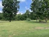 2569 Ridge Rd - Photo 46