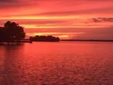 205 Sunrise Pt Dr - Photo 2