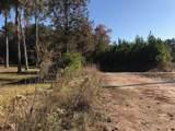 1780 Hwy 49 South Hwy - Photo 1