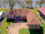 234 Belle Island Dr - Photo 8