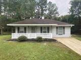 1425 Taylor Ave - Photo 1