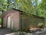 180 Sanctuary Ln - Photo 44