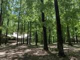 180 Sanctuary Ln - Photo 45