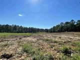 Lot 4 Sulphur Springs Rd - Photo 1