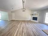 101 Avery Forest - Photo 11