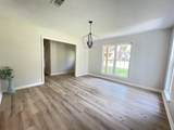 101 Avery Forest - Photo 12