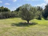 2569 Ridge Rd - Photo 33