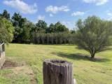 2569 Ridge Rd - Photo 34