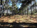 0001 Anderson Station Rd - Photo 16