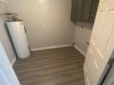 1425 Taylor Ave - Photo 13