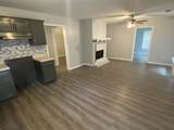 1425 Taylor Ave - Photo 4
