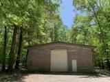 180 Sanctuary Ln - Photo 43