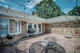 120 Countryside Dr - Photo 19