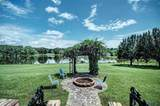 120 Countryside Dr - Photo 22