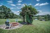 120 Countryside Dr - Photo 23