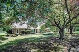 120 Countryside Dr - Photo 27