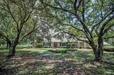 120 Countryside Dr - Photo 28