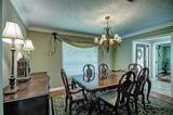 120 Countryside Dr - Photo 32