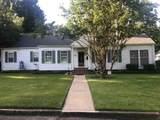 620 Eagle Ave - Photo 1