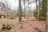 18125 Midway Rd - Photo 39