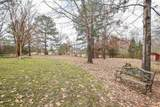 18125 Midway Rd - Photo 37