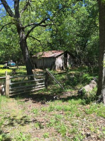 0 Hobby Farms Rd, Clinton, MS 39056 (MLS #296603) :: RE/MAX Alliance