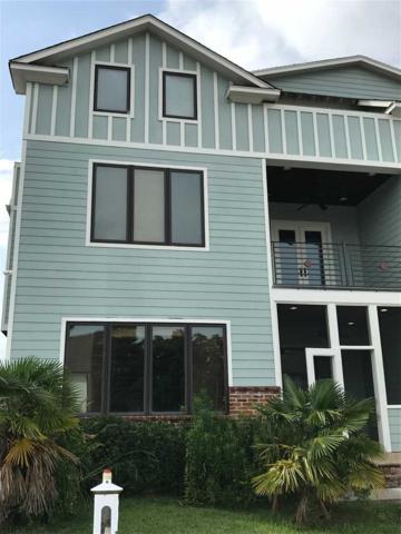 408 Port Arbor, Brandon, MS 39047 (MLS #297807) :: RE/MAX Alliance