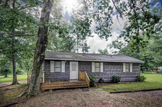 245 Hollow Oak Ln, Brandon, MS 39042 (MLS #298669) :: RE/MAX Alliance