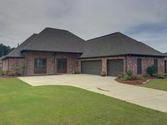 105 Esther Cv, Madison, MS 39110 (MLS #299145) :: RE/MAX Alliance