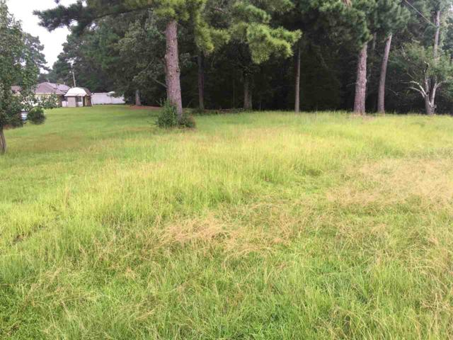 Onandaga Trail, Madison, MS 39110 (MLS #300535) :: RE/MAX Alliance