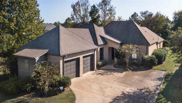 407 Belle Pointe Ln, Madison, MS 39110 (MLS #302258) :: RE/MAX Alliance
