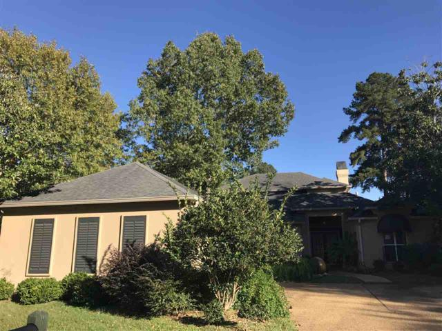 203 Windrose Dr, Madison, MS 39110 (MLS #302796) :: RE/MAX Alliance