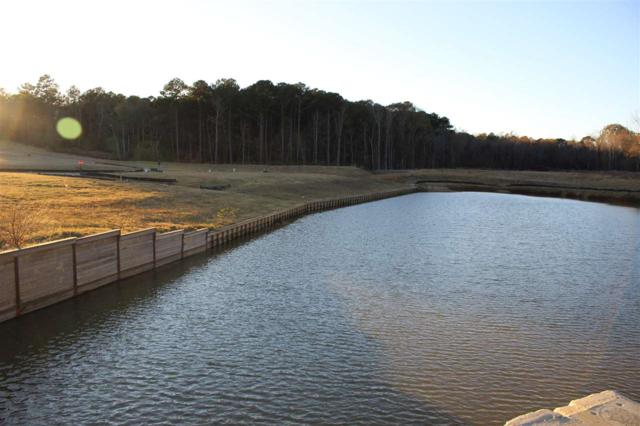 Lot 783 South Canal Drive #783, Madison, MS 39110 (MLS #303861) :: RE/MAX Alliance