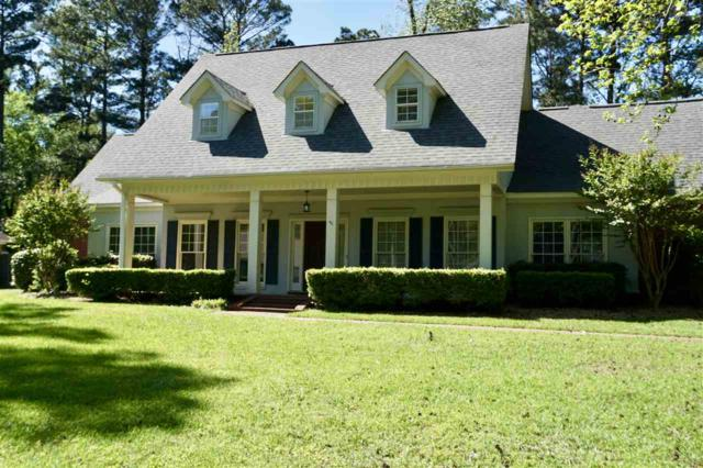 114 Beaver Bnd, Canton, MS 39046 (MLS #307232) :: RE/MAX Alliance