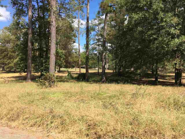 0 Pine Ridge Dr Lot 12, Canton, MS 39046 (MLS #308331) :: RE/MAX Alliance