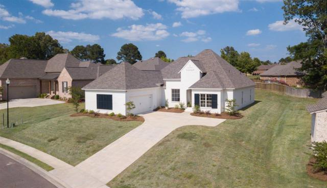 102 Camden Point, Madison, MS 39110 (MLS #308620) :: RE/MAX Alliance