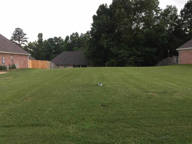 108 Vineyard Blvd #255, Brandon, MS 39047 (MLS #309114) :: RE/MAX Alliance