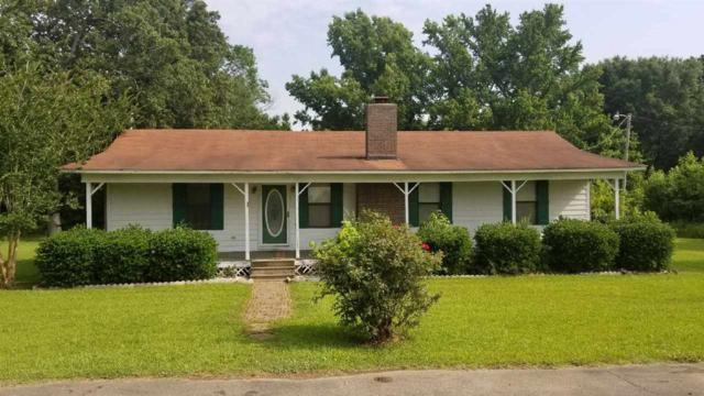 114 Finney Rd, Canton, MS 39046 (MLS #309128) :: RE/MAX Alliance