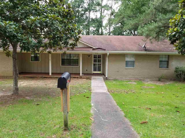 654 Spryfield Rd, Jackson, MS 39212 (MLS #310088) :: RE/MAX Alliance