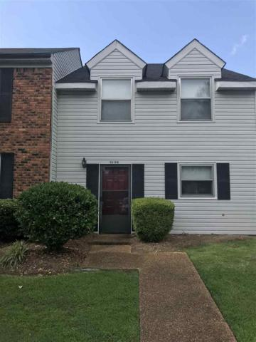 5120 Pine Point Dr, Jackson, MS 39211 (MLS #310158) :: RE/MAX Alliance