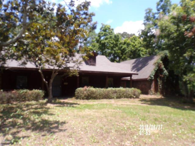 362 Grandview, Jackson, MS 39212 (MLS #310242) :: RE/MAX Alliance