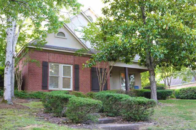 217 Westfield Rd, Ridgeland, MS 39157 (MLS #310375) :: RE/MAX Alliance