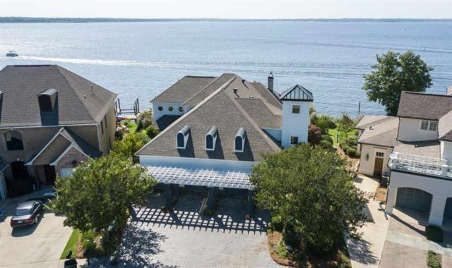 1426 Windrose Pointe Dr, Brandon, MS 39047 (MLS #310476) :: RE/MAX Alliance
