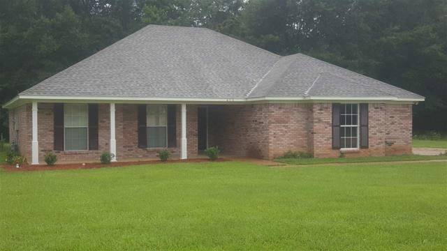 403 Siwell Meadow Dr, Byram, MS 39272 (MLS #310875) :: RE/MAX Alliance