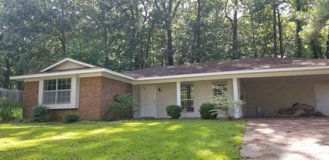 4646 Sherbrook Dr, Jackson, MS 39212 (MLS #311034) :: RE/MAX Alliance