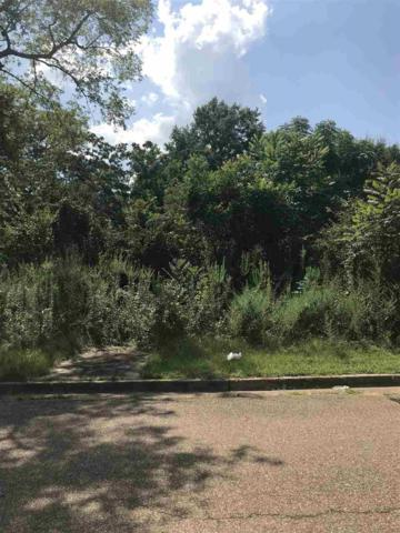 Holmes Ave 15 & 17, Jackson, MS 39213 (MLS #311519) :: RE/MAX Alliance